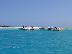 We go Florida !!!! and Bahamas !!!!-le-doc.jpg