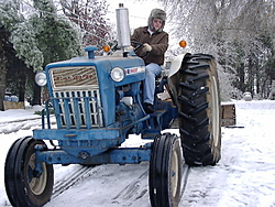 PSD's and mileage-tractor1.jpg