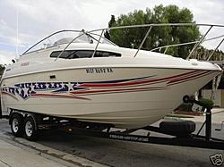 Pictures of Sean H's boat-bayliner.jpg