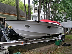 Boats and bikes, who has 'em?-boat-trailer-2.jpg