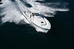 Great Boat pics-aerials-020.jpg