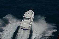 Great Boat pics-aerials-027.jpg