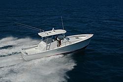Great Boat pics-aerials-032.jpg
