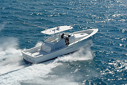 Great Boat pics-aerials-047.jpg