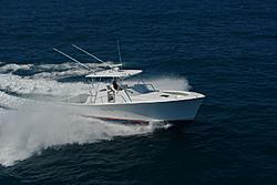 Great Boat pics-aerials-034.jpg