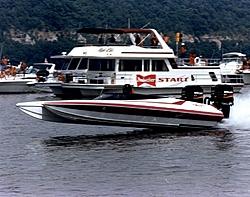 ok best small 21 -25 ft boat!!-talon2.jpg