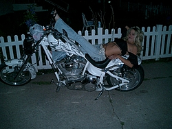 Boats and bikes, who has 'em?-sturis-233.jpg