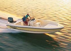 ok best small 21 -25 ft boat!!-bb_2300_lg.jpg