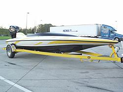 ok best small 21 -25 ft boat!!-1-venom-trailor.jpg