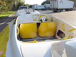 ok best small 21 -25 ft boat!!-1-venom-int.jpg
