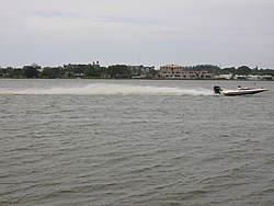 ok best small 21 -25 ft boat!!-florida-trip-026.jpg