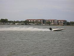 ok best small 21 -25 ft boat!!-florida-trip-029.jpg