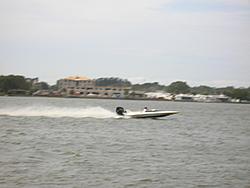 ok best small 21 -25 ft boat!!-florida-trip-030.jpg