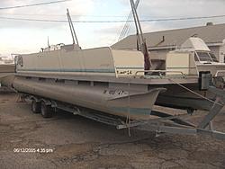 Advice on pontoon boat for work-81911327_1.jpg