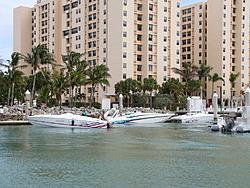 We go Florida !!!! and Bahamas !!!!-south-beach.jpg