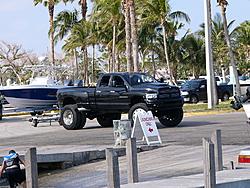 We go Florida !!!! and Bahamas !!!!-pas-hate-de-voir-son-gros-bateau.jpg