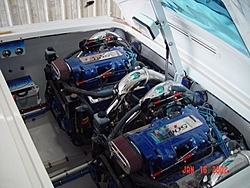anyone have pics of there engine compartment..-dsc00386.jpg