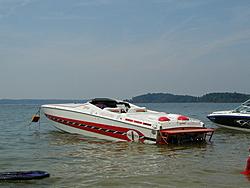 Smith Mountain Lake, VA controversy?...-cig.jpg