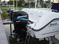 Used Outboard engines-dsc00346.jpg