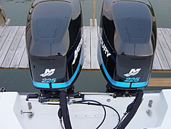 Used Outboard engines-dsc00358.jpg