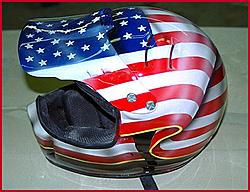 Airbrushing Helmets???-my-helmet.jpg