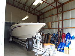 The New Boat has Arrived !-warehouse-reduced-2.jpg