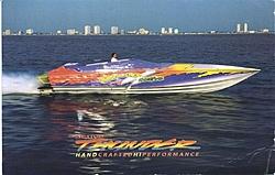 Active Thunder post card/Jassman-active-thunder.jpg