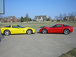 who is coming to the sarasota poker run 4/1/06-c-gs-z-06s-001-large-.jpg