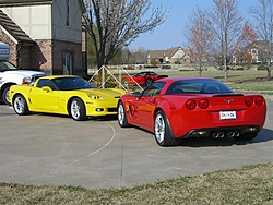 who is coming to the sarasota poker run 4/1/06-c-gs-z-06s-003-large-.jpg