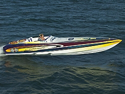 Celebrities who own Offshore boats?-04-gladiator7.jpg