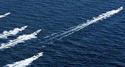 GLH vs. drypipetiger. The Lake Champlain Showdown-.jpg