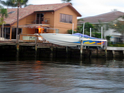 Celebrities who own Offshore boats?-img_3309.jpg