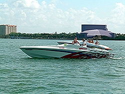 Whos in Ftb Myers/Cape Coral with smaller boats?-my-hustler-sarasota.jpg