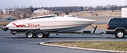 Active Thunder post card/Jassman-boat-trailer3a.jpg