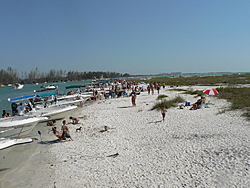 Whos in Ftb Myers/Cape Coral with smaller boats?-p1000349-1-.jpg