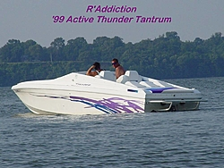 New Boat,New Boater,New Member-r-addiction-texted.jpg