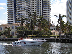 We go Florida !!!! and Bahamas !!!!-canal-fort-lauderdale.jpg