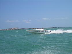 We go Florida !!!! and Bahamas !!!!-retour-vers-miami.jpg