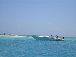 We go Florida !!!! and Bahamas !!!!-jf-l%60ancre.jpg