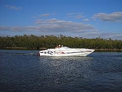 We go Florida !!!! and Bahamas !!!!-25-dans-les-canal.jpg