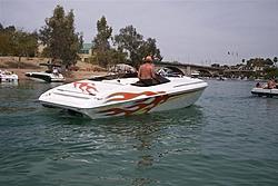 Havasu Trip-lake-havasu-20006-168-small-.jpg