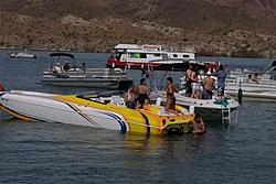 Havasu Trip-lake-havasu-20006-190-small-.jpg