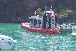 Havasu Trip-lake-havasu-20006-052-small-.jpg