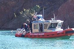 Havasu Trip-lake-havasu-20006-064-small-.jpg