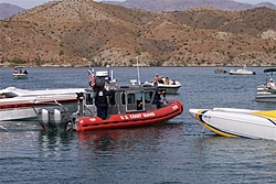 Havasu Trip-lake-havasu-20006-189-small-.jpg