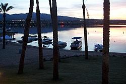 Havasu Trip-lake-havasu-20006-248-small-.jpg