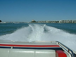 Anyone else go boating this weekend?-w.jpg