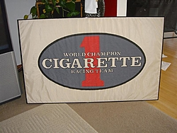 New/Old Cig Flag-dsc00652-medium-.jpg
