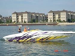 """""""Your Boat"""" May Be for sale-288-sunsation.jpg"""