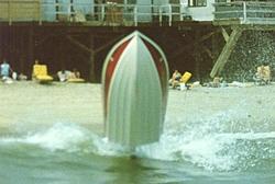 SharkeyMarine-bigair1b.jpg